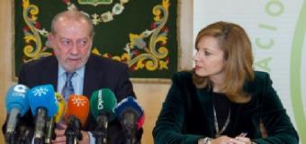 La Diputación transfiere 2,1 millones a los municipios para ayuda a domicilio