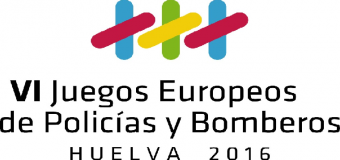 La localidad de Hinojos se prepara para recibir los Juegos de Policías y Bomberos