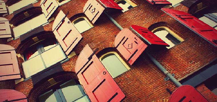 vecinos-molestos-640x330