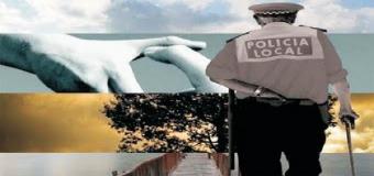Luz verde de los ayuntamientos para que los policías locales puedan prejubilarse a los 60