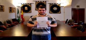 El Ayuntamiento de Benacazón impulsa la adhesión al código de buen gobierno