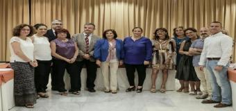 Aprobado reglamento para funcionamiento de comisiones en violencia de género