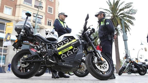 policia-local--575x323