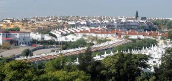 Tomares y Espartinas, únicos municipios andaluces entre los cien más ricos de toda España