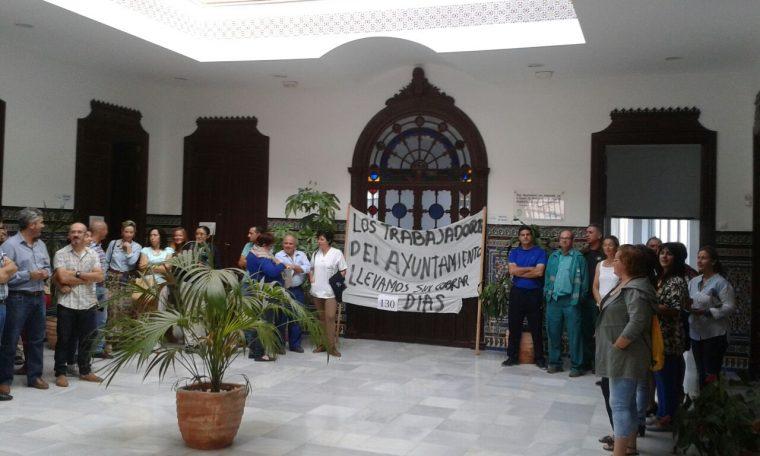 trabajadores-ayuntamiento-montellano1