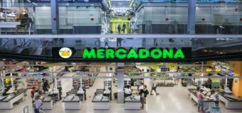 Mercadona lanza la primera charcutería sin carne