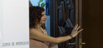 Los impuestos por heredar fincas y viviendas en Andalucía se reducen desde hoy