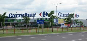 TIMOS Y ESTAFAS – Si eres cliente de Carrefour, estás en peligro