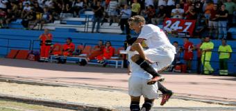 POZO EL DE HUÉVAR – Sevilla 2 – 1 Olympique de Lyon: épica sobre la bocina
