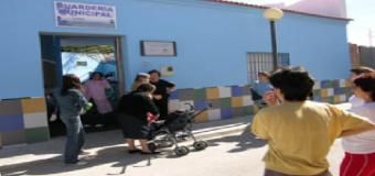 La Guardería de Huévar del Aljarafe amplia sus plazas