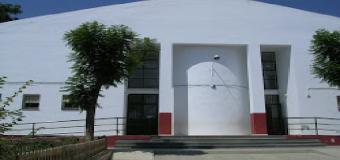 AYUNTAMIENTO DE HUÉVAR – El Centro de adultos ofrece dar clases de Ingles gratis