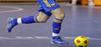 El Hervense Pozo es convocado por la Selección Sub19