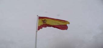 Pilas celebra el día de la Fiesta Nacional