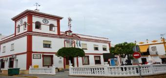 La deuda del Ayuntamiento de Benacazón cada vez mas reducida