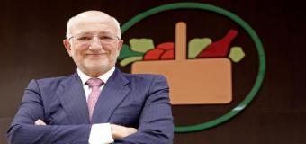 La «transformación digital»: el reto de Juan Roig tras cumplir 35 años al frente de Mercadona