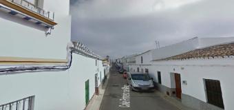 Muere una mujer apuñalada por su marido, que ha sido detenido, en Olivares