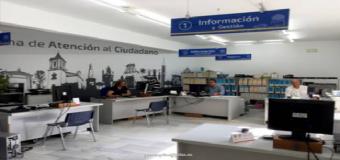 El Ayuntamiento de Pilas abrirá varias dependencias municipales en horario de tarde