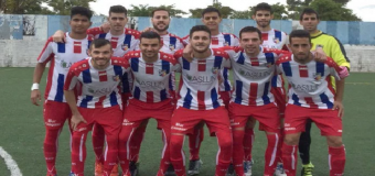 El Morón CF sigue su racha de imbatibilidad tras vencer al Huévar CF en su campo