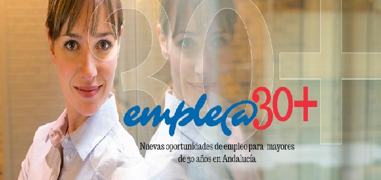 empleo30
