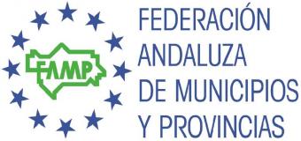 FAMP reclama celeridad en revisar regla de gasto de los ayuntamientos