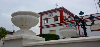 El Ayuntamiento de Benacazón sigue reduciendo su deuda