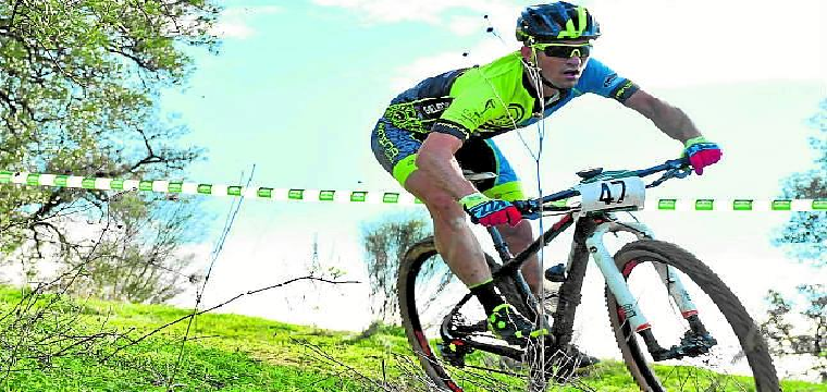 ciclismobnk