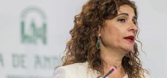 Las renuncias de herencias baten récord en Andalucía