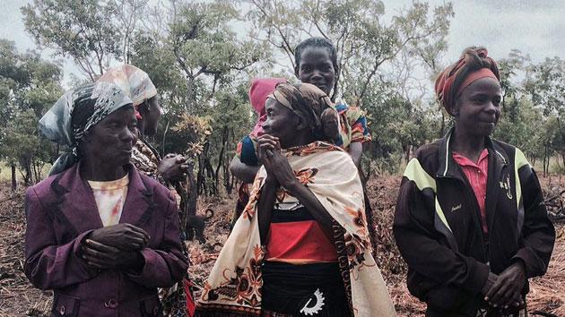 mujeres-rurales-fundamentales-para-acabar-con-hambre-en-sus-comunidades
