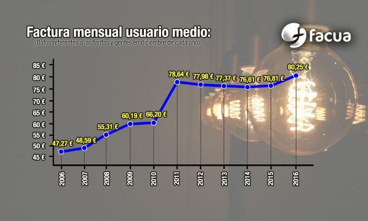noticia10997h
