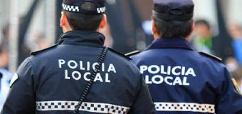 Testimonios de agentes de la Policía Local