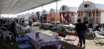 'Tasazo' del 135% más: Almonte sigue inflando la 'burbuja rociera'