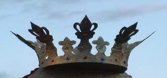 Los Reyes Magos llegan cargados de ilusión y regalos para todos los niños de Huévar