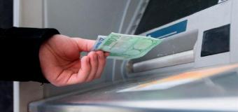 La Justicia obliga a eliminar la comisión por 'números rojos' en cuentas bancarias