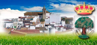 Huévar entre los seis municipios que mas han crecido en habitantes