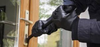 Los robos en viviendas y las drogas siguen creciendo de forma alarmante en Huévar del Aljarafe