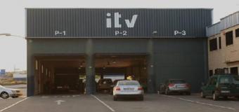 La ITV de los coches diésel costará un 43% menos – antes 41,2, ahora 23,3 euros