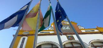 El Ayuntamiento de Huévar, sin liquidez para pagar las nóminas