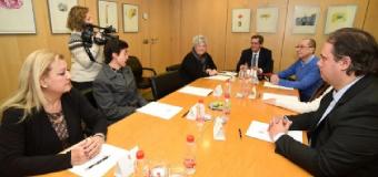 A traves de Diputación Huévar tendrá información sobre la devolución de las cláusulas suelo