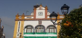 Huévar celebra el día de Andalucía