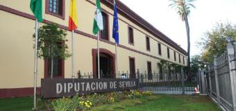 Villalobos pedirá una prórroga a Hacienda para los municipios endeudados