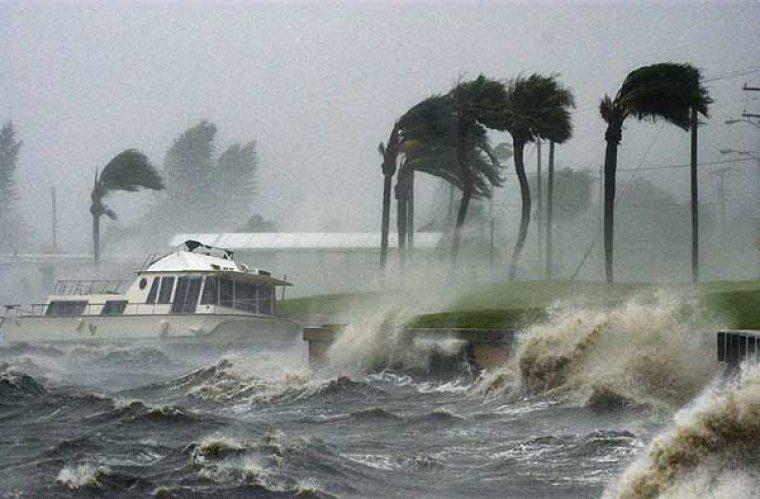 efectos-de-los-vientos-huracanados