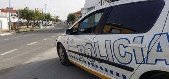 La falta de efectivos de Guardia Civil sobrecarga a las policías municipales