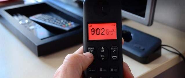 902 llamar de forma gratuita Cual es su coste real