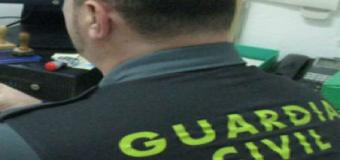 La Guardia Civil identifica a la presunta autora de las supuestas sustracciones de menores en Bollullos par del condado