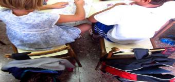 Abierto el proceso de escolarización en Andalucía con casi 94.000 plazas de primer ingreso