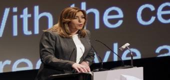 Bruselas señala a Andalucía como la autonomía más corrupta de España
