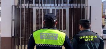 Alarma en Bollullos ante el intento de secuestro de dos niños