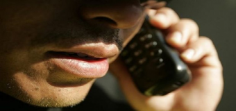 Facua denuncia una nueva estafa telefónica de un número 806.