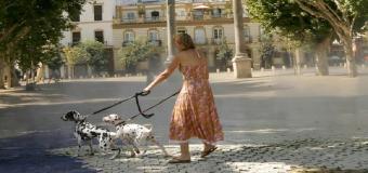 La Policía vigilará de paisano a quienes «olvidan» las cacas de su perro en la acera