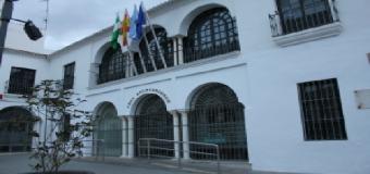 Condenados el ex-alcalde Castaño y ocho ex-ediles de Sanlúcar a cuatro años de inhabilitación